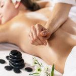 Massaggio a Potenza